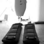 Bretelles sac à dos