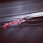 Zipper waterproof YKK Aquaguard