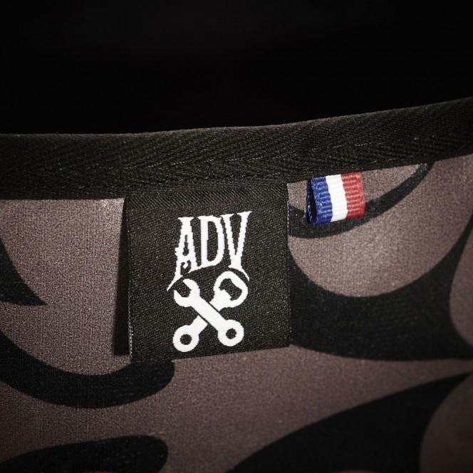 Du made in France