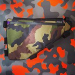 Frame Bag VTT