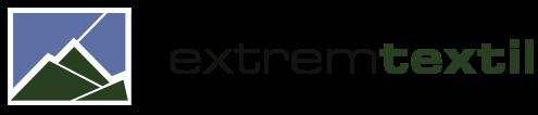 Logo ExtremTextil