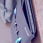 """Pochette pour laptop 15"""""""