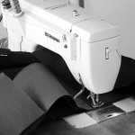 bernina-favorit-840