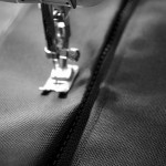 bernina-favorit-840-cordura-ykk-zipper